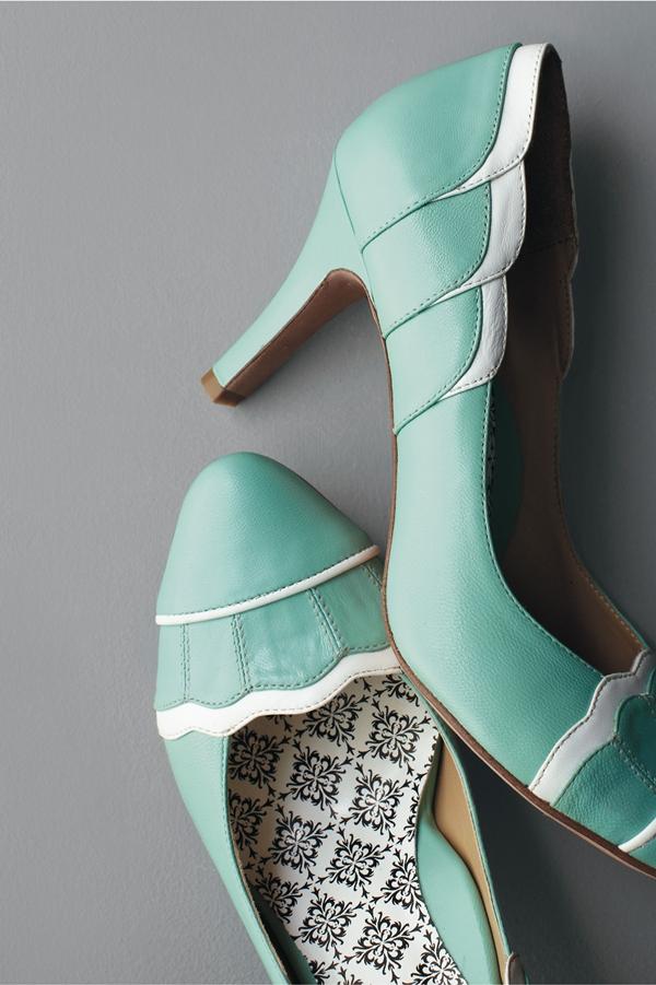 Kitten Heel Wedding Shoes Floryday