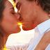 Horoskoop: Milliste tähtkujude all sündinud naisi peavad mehed kõige ilusamateks?