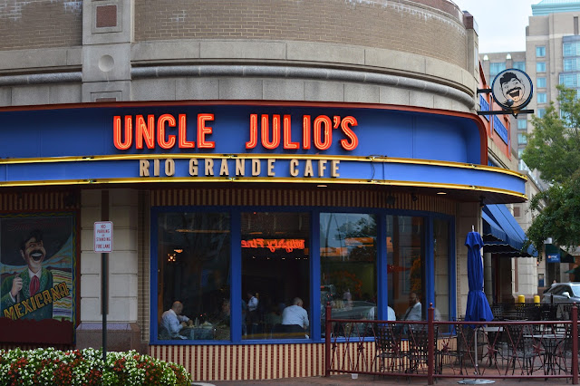 uncle-julios-mexican-review