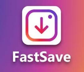 Kenapa Fastsave Tidak Bisa Digunakan