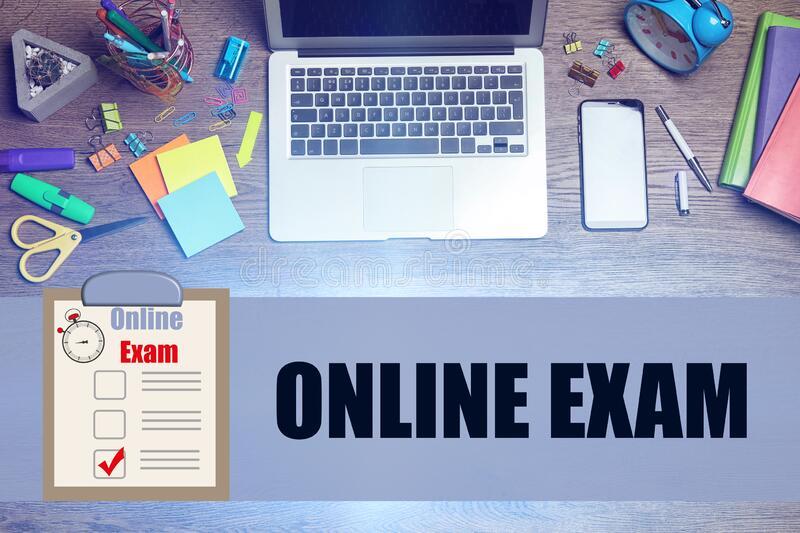 tnpsc online exam