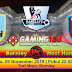 Prediksi Burnley vs West Ham United 09 Nopember 2019