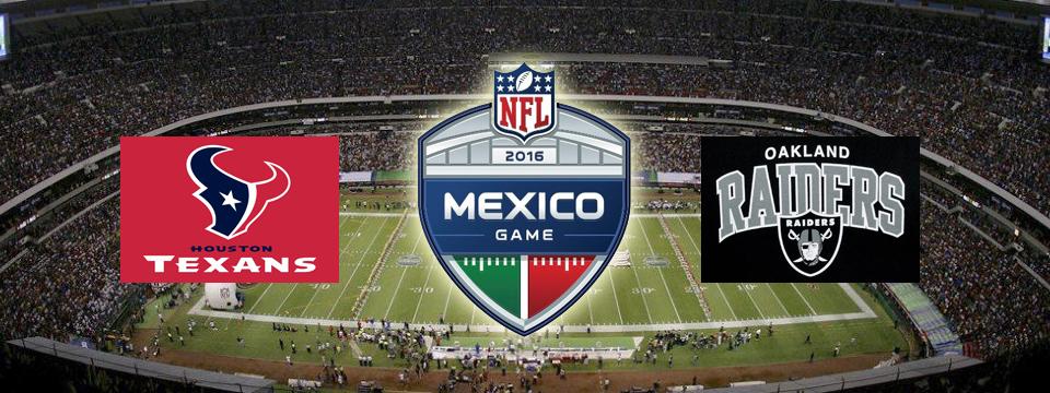 Cardenales de Arizona Logos de la #NFL al estilo Disney