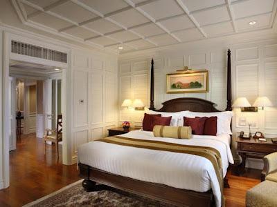 http://www.agoda.com/th-th/dusit-thani-bangkok-hotel/hotel/bangkok-th.html?cid=1732276