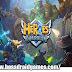 Heroes Guardian - Dark Genesis Mod Apk