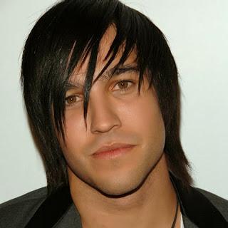 #1 fantastic hairstyle boys