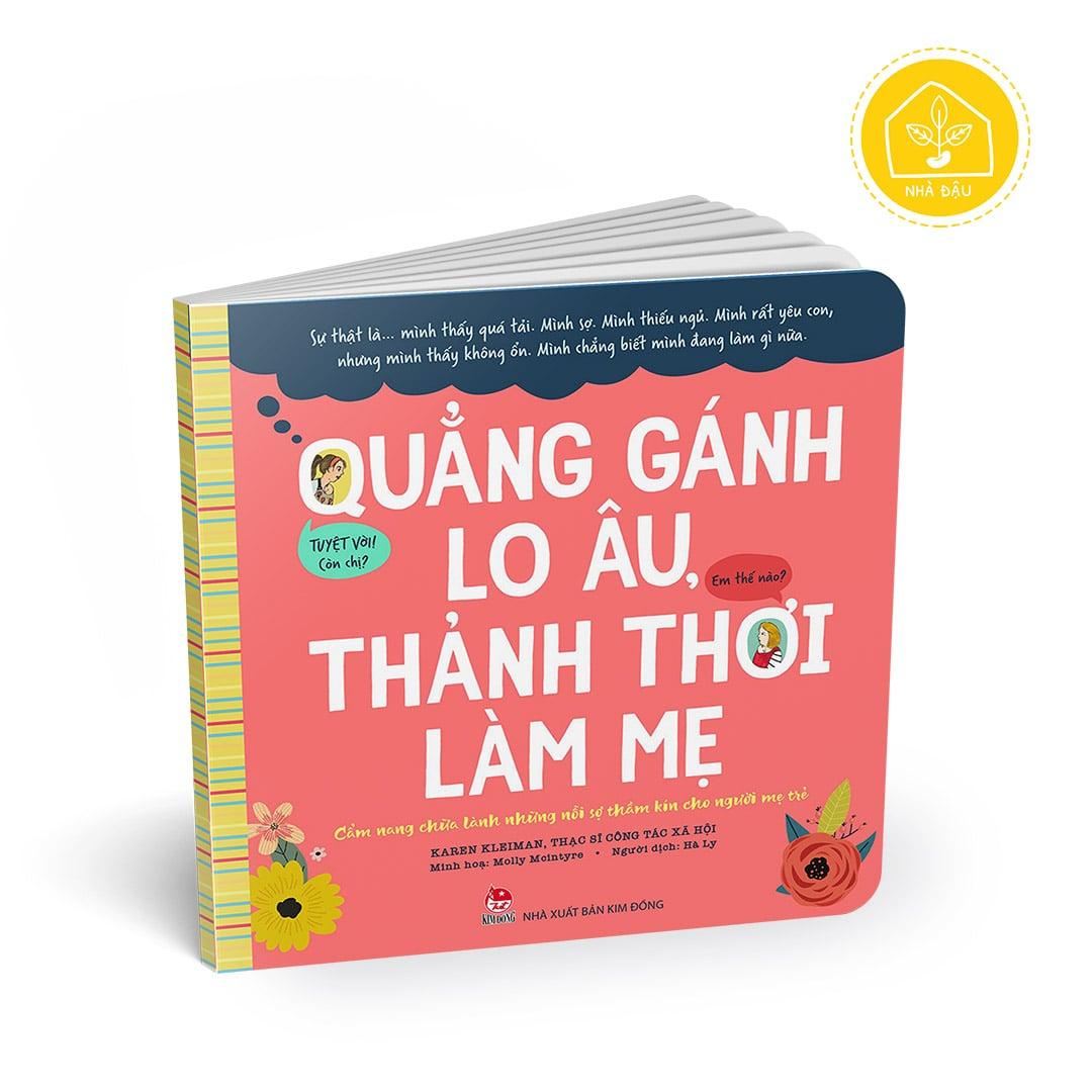 [A122] Kinh nghiệm thuê chụp ảnh sản phẩm tại Hà Nội đảm bảo nhất