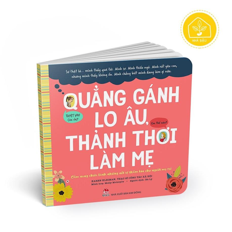 [A122] Kinh nghiệm thuê dịch vụ chụp ảnh sản phẩm tại Hà Nội tốt nhất