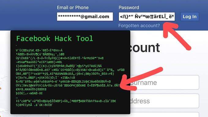 Web Hack Tool Links
