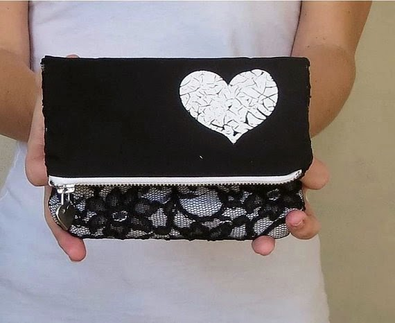 https://www.etsy.com/listing/221356178/black-clutch-with-white-heart-lace?ref=favs_view_2