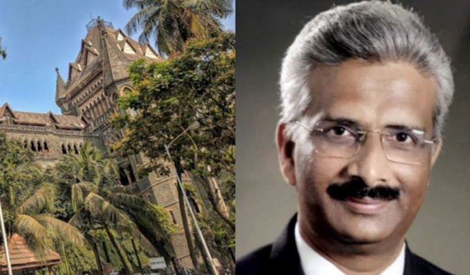 Who was the first attorney for Maharashtra??