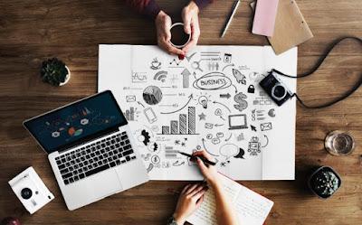 6 Cara Memulai Bisnis Importir