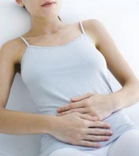 cara mengatasi hiperplasia endometrium