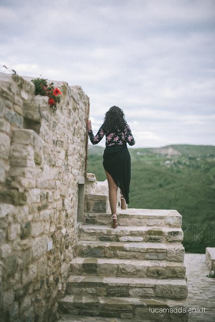fotografo Benevento e Provincia