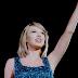 Los representantes de Taylor Swift y de Spotify se reunieron para llegar a un acuerdo