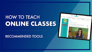 zoom classes, online classes on zoom, how to use zoom, online learning sites, online learning sites for students