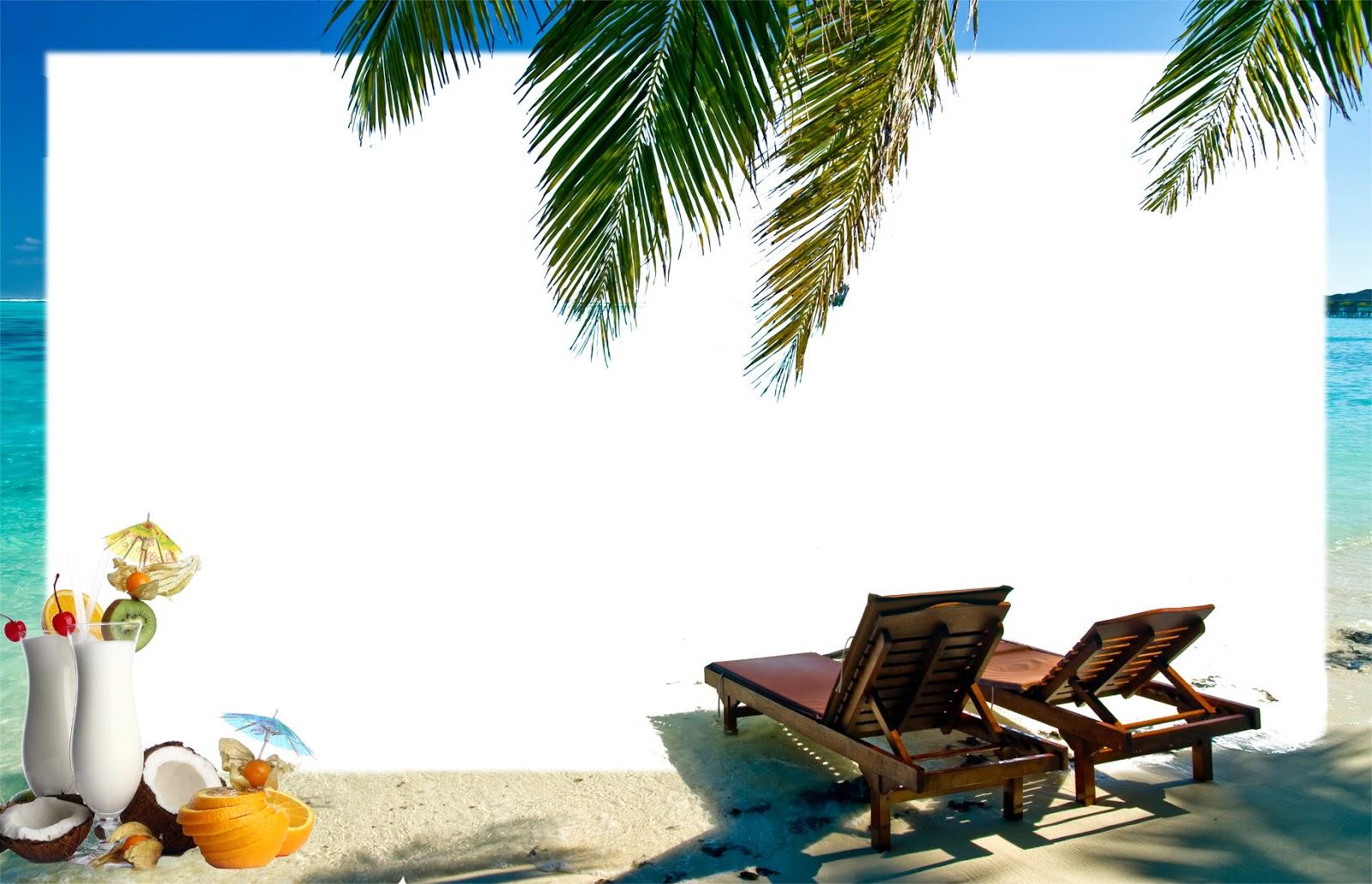 Картинки для слайдов в презентации отпуск