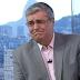 Apresentador do Bom dia Rio, Flávio Fachel, é assaltado no Rio