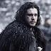 GOT: 'Jon Snow' zafó de una multa al responder a un policía si seguía vivo o no