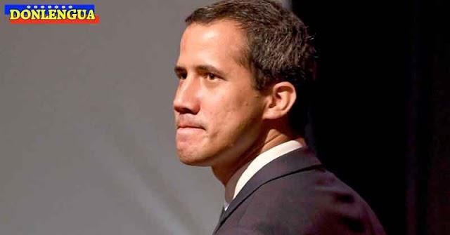 Presiente de Venezuela da positivo para Covid y lo anuncia al país