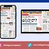 Abn andhra jyothi epaper latest telugu news paper