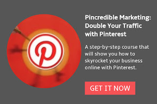 https://click.linksynergy.com/deeplink?id=lhNEbKGiS8s&mid=39197&murl=https%3A%2F%2Fwww.udemy.com%2Fpincredible-marketing-double-your-traffic-with-pinterest%2F