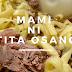 |FOOD| Mami Ni Tita Osang, San Pablo City, Laguna