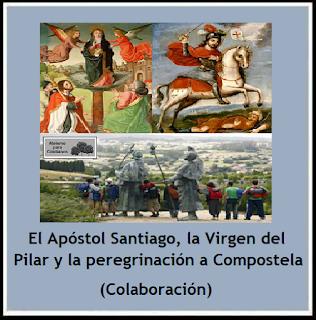 https://ateismoparacristianos.blogspot.com/2019/05/el-apostol-santiago-la-virgen-del-pilar.html