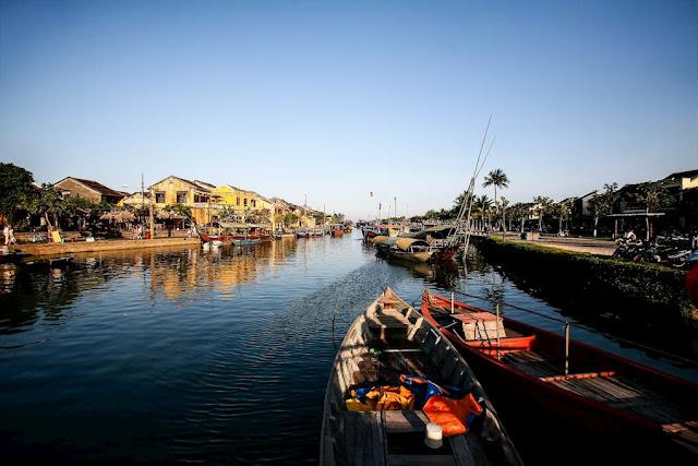 hoi-an-centre-vietnam