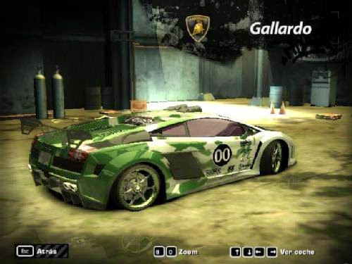 Athrva arora: need for speed most wanted black edition full pc.