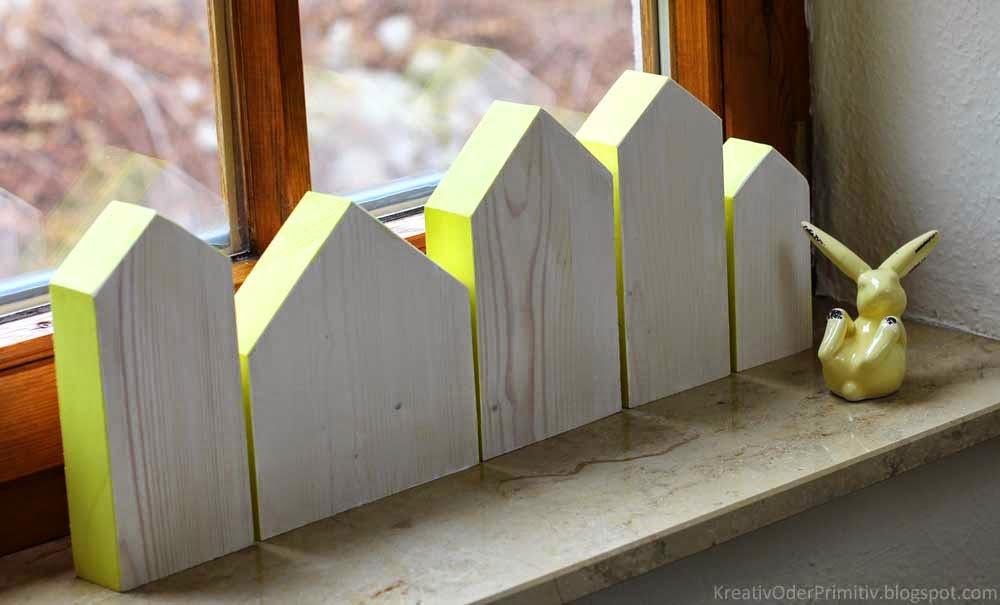 Bilder Zu Holz Deko Selber Machen Weihnachten