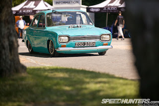 Players-Classic-Mk1-Escort-body-dropped-18-of-29