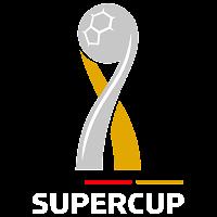PES 2021 Scoreboard Bundesliga & DFL-Supercup by Spursfan18