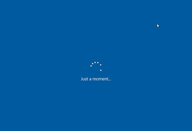 Cara instal Windows 10 Pro untuk pemula-14