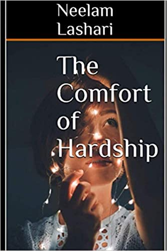 The Comfort of Hardship top 10 books 2021