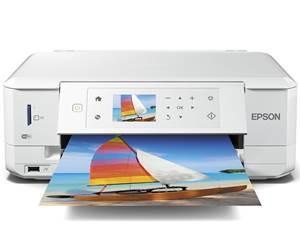 Epson XP-635