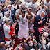 Raptors derrubam Bucks e chegam às Finais da NBA pela primeira vez na história da franquia