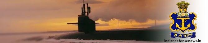 Rosoboronexport Invited To Bid In Indian Submarine Tender — Company