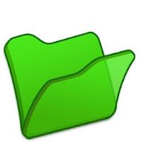 https://drive.google.com/file/d/12y4jZZ6KXiADppa4Fa9xoZhVkU7oQ99u/view?usp=sharing
