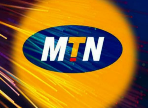 How to use free Mtn compensation recharge card or airtime bonus You have been compensated with