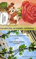 http://misiowyzakatek.blogspot.com/2016/02/gosujemy-na-kartki-luty.html