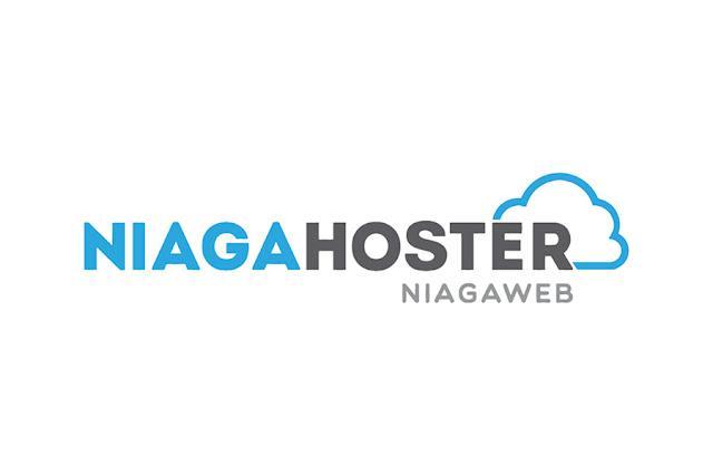 Web Hosting Murah Dari Niagahoster
