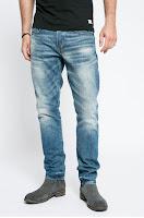 pantaloni-blugi-barbati-g-star-raw11