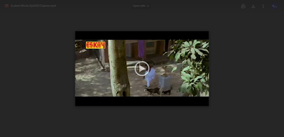 দুজনে বাংলা ফুল মুভি। Dujone Full HD Movie Watch