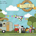 🎬 Cine Infantil: Festivaliño on the Road | 18-22may