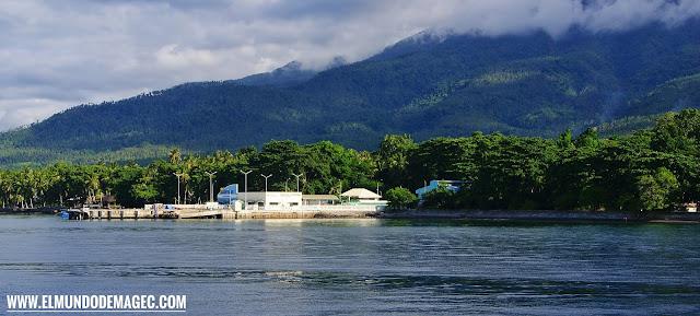 Camiguin-la-isla-verde-que-ver-hacer-llegando-a-puerto
