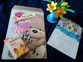 Mother's Day Gifts from Top Ender