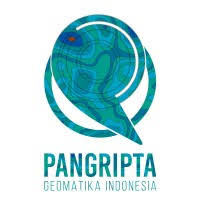 Lowongan Kerja PT Pangpripta Geomatika Indonesia