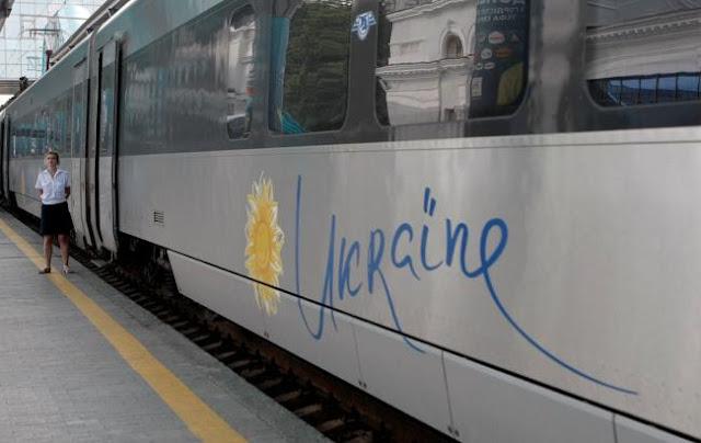 Українців очікує ще одне здорожчання проїзду