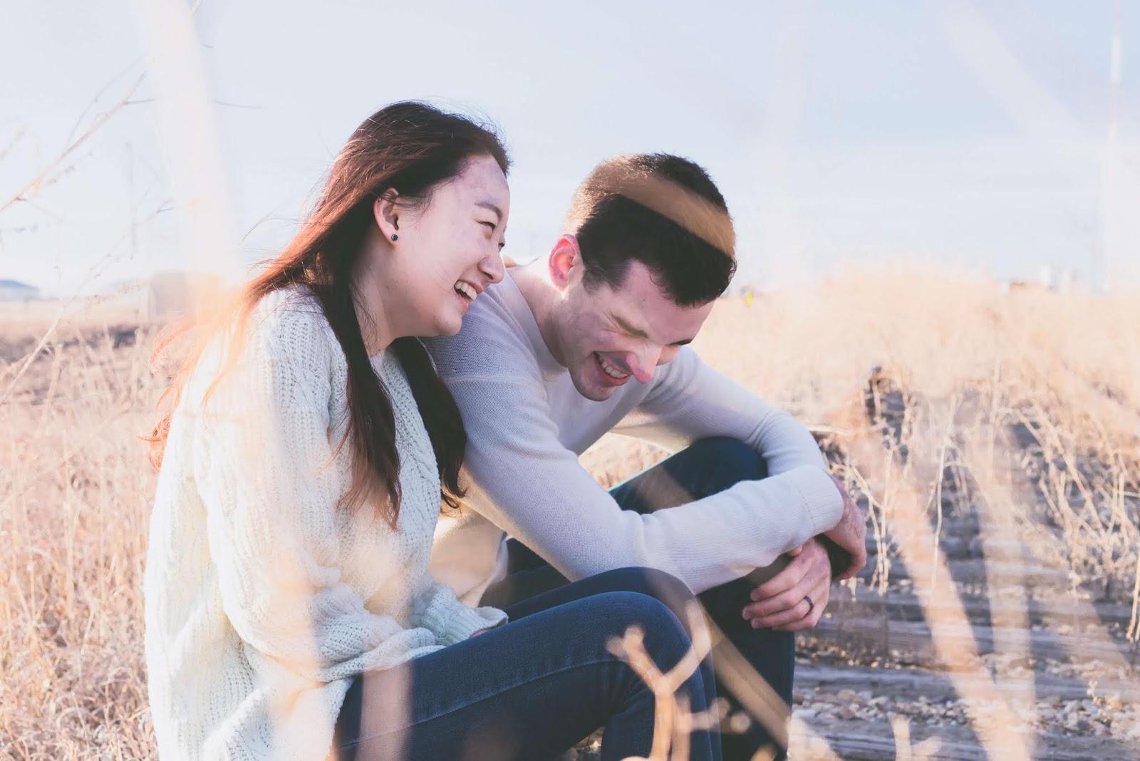 Kenapa Harus Menikah? Inilah 4 Alasan Penting Selain Cinta!